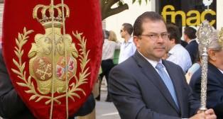 Carlos Villanueva Granado/ J. A. BANDERA