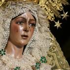 Esperanza Macarena / RECHI