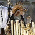 La Soledad de San Lorenzo / RAÚL DOBLADO