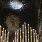 El Museo el Lunes Santo. Foto: Juan Flores