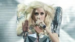 Lady Gaga será Donatella Versace en la nueva temporada de «American Crime Story»