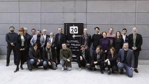 El Festival de Málaga llega a su 20ª edición con acento latinoamericano