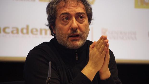 España empieza a generar sus propias estrellas