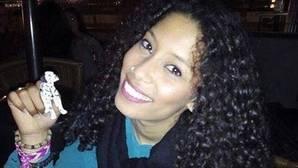 La familia de Maloma lleva a la ONU el caso de la retención de la joven