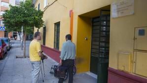 La Audiencia confirma el archivo de la causa por la muerte del indigente polaco en Sevilla