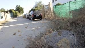 Un informe de la Universidad de Sevilla cifra el agujero de los parcelistas de Almensilla en 12,5 millones