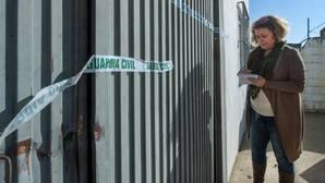 Nuevas detenciones en la operación contra el narcotráfico en Isla Mayor