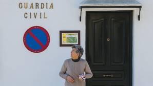El cuartel de Isla Mayor abre días alternos por la falta de agentes tras la operación antidroga