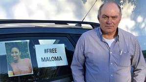 Pepe Morales: «El vídeo es una absoluta falsedad y espero oír a Maloma declarar libremente»