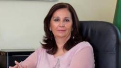 Ángeles García Macías