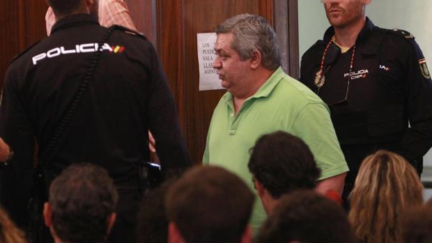 La defensa de Mario C. M. ha anunciado que recurrirá la sentencia
