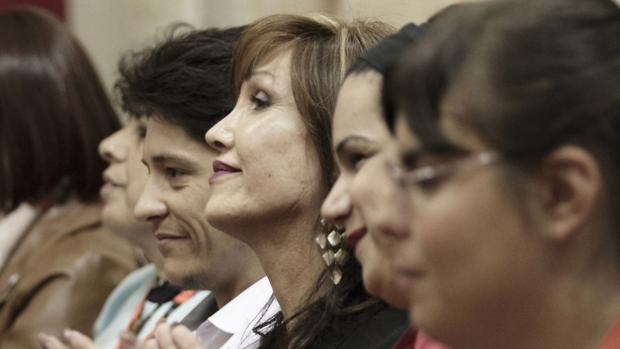 Mujeres contactos asturias