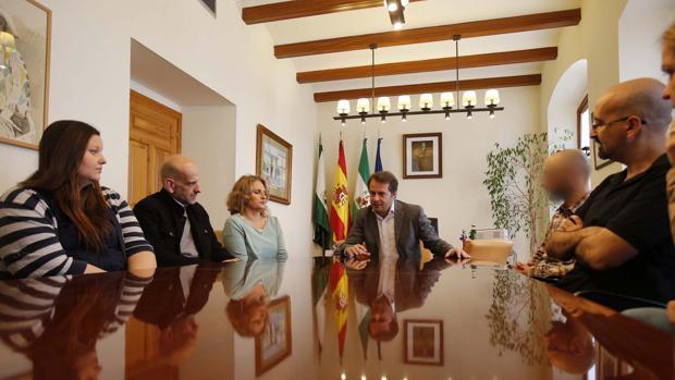 El Ayuntamiento de Mairena selecciona personal para contratar a 31 trabajadores