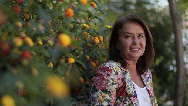Un concejal del PP solicita a su partido que sancionen a su propia alcaldesa, la popular Lola Rodríguez