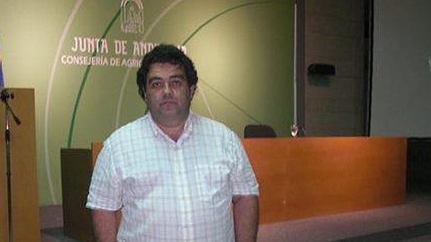 Hemeroteca: Un alto cargo de la Junta, citado ante la juez por supuesto acoso laboral   Autor del artículo: Finanzas.com