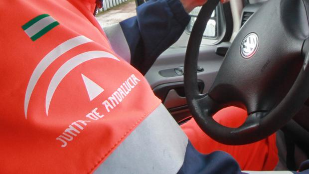 Servicios de Emergencias EPES