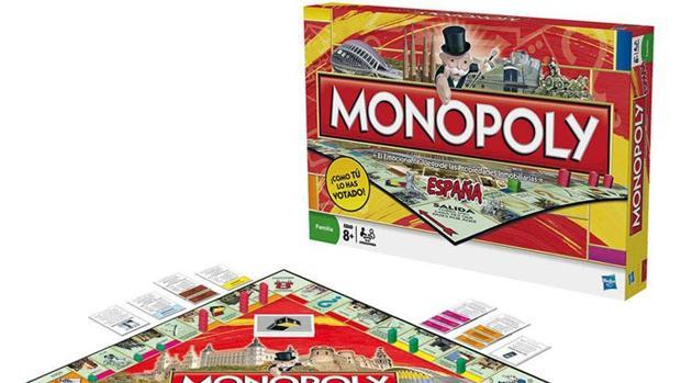 La nueva edición del popular juego estará a la venta a finales de año