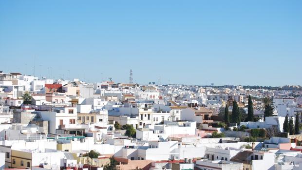 El gobierno municipal de Alcalá ha diseñdo un plan integral para afrontar el problema de la vivienda