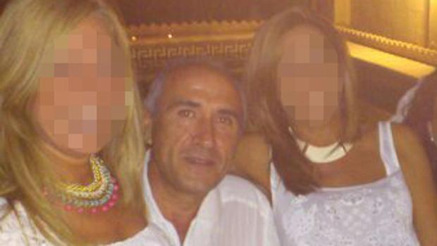 Las acusaciones piden que el Dioni de Almensilla  continúe en prisión otros dos años