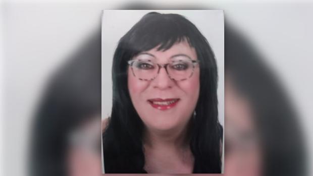Una transexual logra el DNI sin hormonarse 30 años después de intentar someterse a un tratamiento