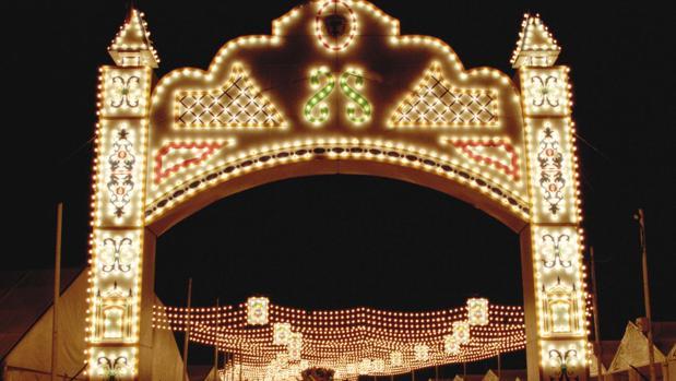 Este jueves se puede dar luz verde a la celebración d ela feria de Mairena del Aljarafe 2019