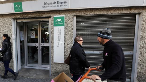 La Junta de Andalucía ha licitado una nueva sede para la oficina de empleo de Arahal