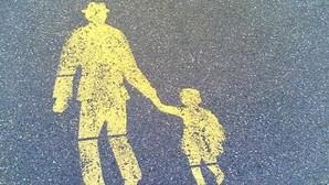 Día del padre: Las frases míticas que todo padre ha dicho alguna vez a su hijo: «Y eso, ¿cuánto me va a costar?»