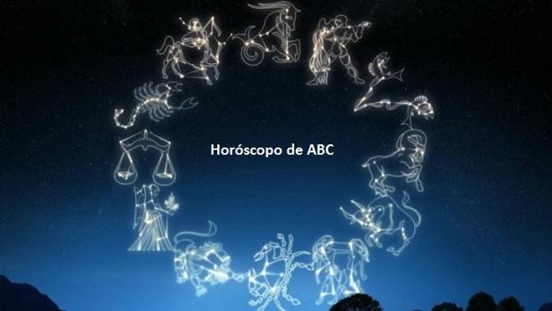 Predicción del horóscopo de hoy lunes 16 de abril de 2018