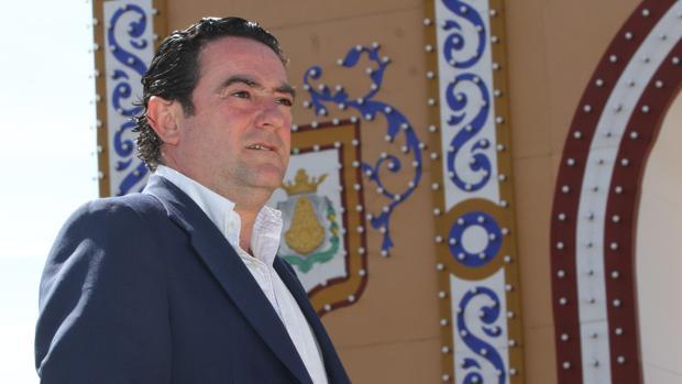 Rafael González Serna