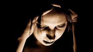Las migrañas son más frecuentes una vez se llega a la menopausia