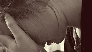 El cribado de la depresión debe llevarse a cabo de forma sistemática en todos los adultos