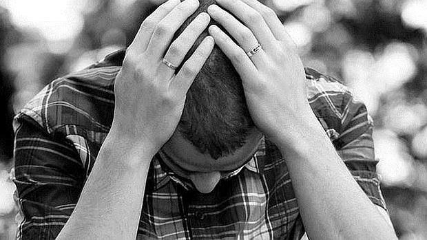 La falta de sueño aumenta el riesgo de depresión