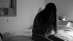 El insomnio podría ser la consecuencia de un daño en las conexiones cerebrales