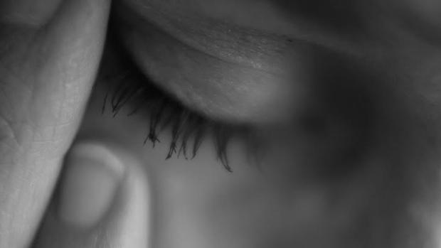 La falta de ciertas vitaminas podría ser una causa de la migraña