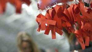 VIH & sida: menos muertes, mismas infecciones