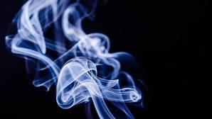 Los niños son especialmente susceptibles al tabaquismo pasivo