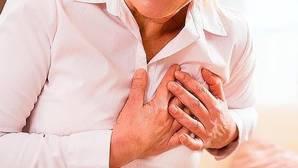 Tres sencillas medidas pueden ser suficientes para cuidar nuestro corazón