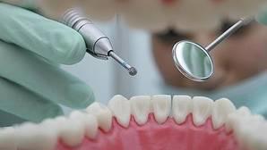 La periodontitis también se asocia a un mayor riesgo de disfunción eréctil