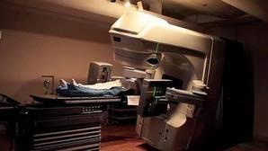 Añadir un antiandrógeno a la radioterapia mejora la supervivencia en el cáncer de próstata