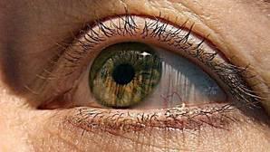 La vitamina B3 podría ser muy eficaz para prevenir el glaucoma