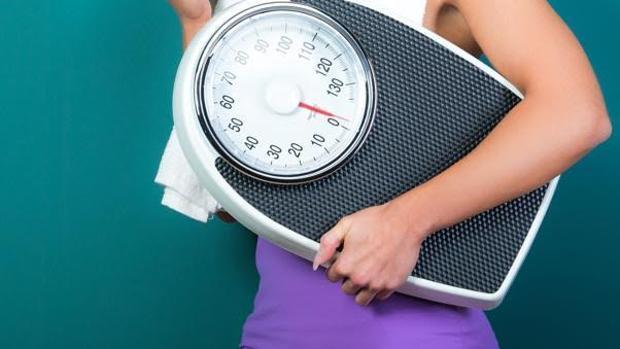 Las dietas cetogénicas son comúnente empleadas para perder peso