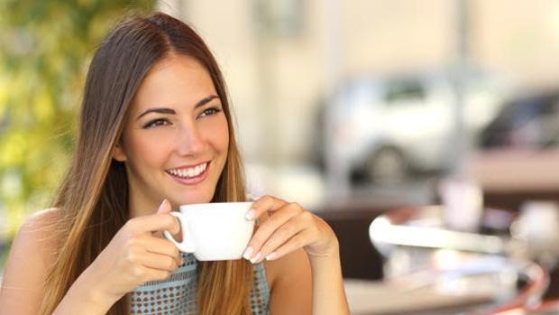 La cafeína parace ayudar a las mujeres con diabetes a vivir más años