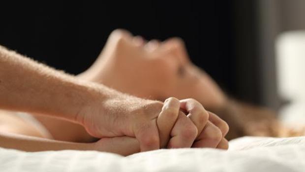 El temor a sufrir una muerte súbita no es motivo para evitar el sexo