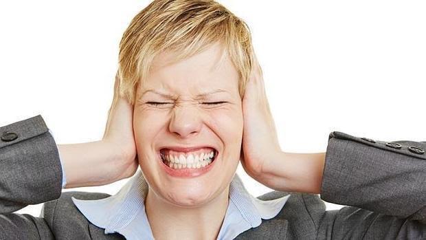 El estrés aumenta la incidencia de crisis en la epilepsia
