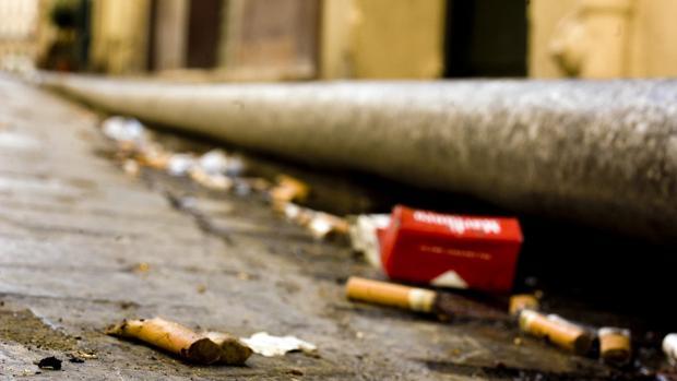 Los expertos solicitan subir el precio del tabaco