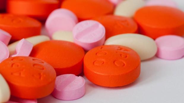 Medicamentos para controlar el colesterol
