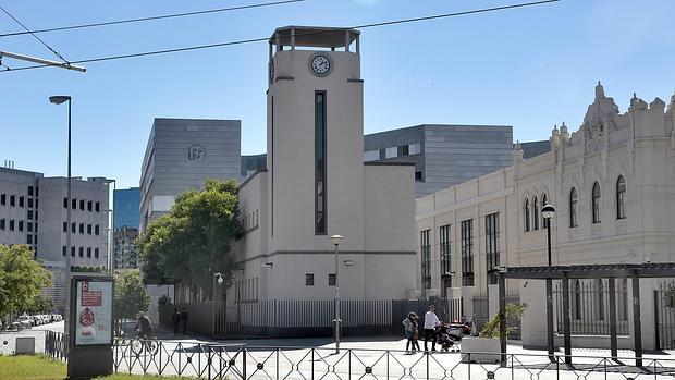 Calendario Examenes Derecho Us.Abogacia En La Hispalense Un Master Sin Oferta Para Todos