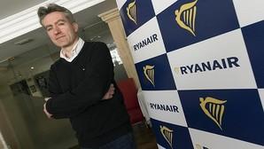 La aerolínea irlandesa Ryanair conectará Sevilla y Dublín de forma estable con dos vuelos semanales