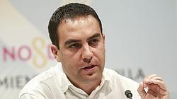 Alberto Moriña