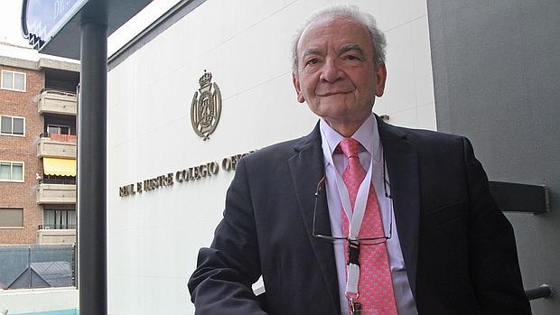 Manuel Trujillo ROCÍO RUZ